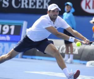 Roland-Garros 2013 : match Benneteau vs Federer en direct live streaming