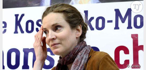 Primaire UMP : NKM y croit