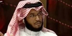 Twitter : un Saoudien appelle ses followers à agresser sexuellement les femmes qui travaillent