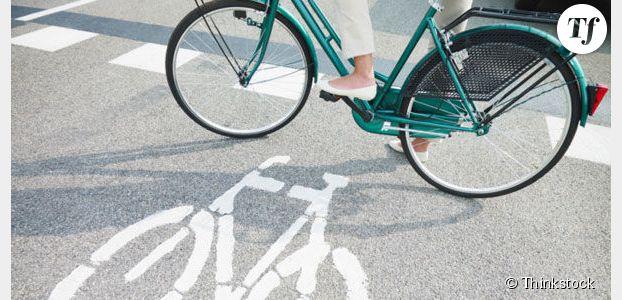 Bientôt une prime pour ceux qui vont travailler en vélo ?