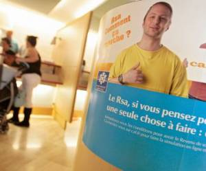 Allocations familiales : ce que la réforme pourrait changer