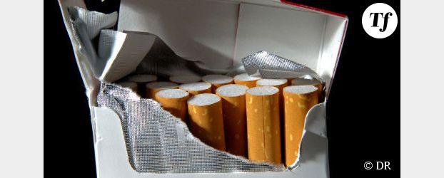 Tabac : l'OMS veut interdire toute forme de publicité