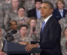 30% des militaires américaines ont été agressées sexuellement