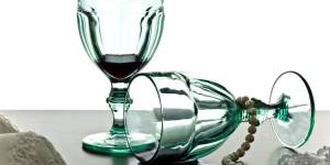 Thés et boissons aphrodisiaques pour stimuler votre libido