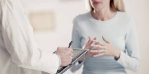 Mutuelle, tiers-payant, CMU : petit lexique de l'assurance santé