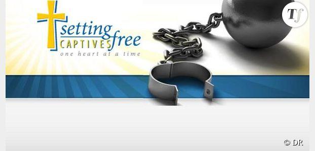 Setting Captives Free : l'application polémique pour soigner les homosexuels