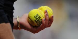 Roland-Garros 2013 : match Nadal vs Wawrinka en direct live streaming