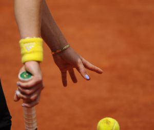 Roland-Garros 2013 : match Azarenka vs Sharapova en direct live streaming