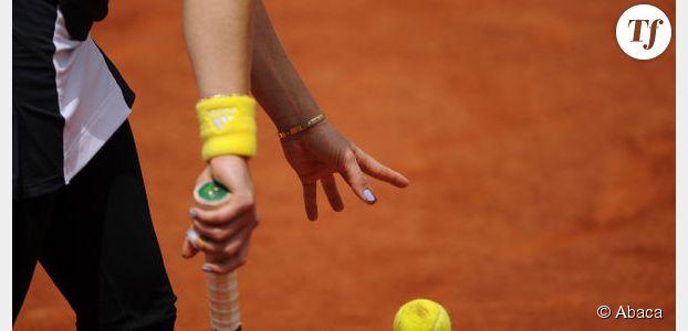 Roland-Garros 2013 : match Azarenka vs Sharapova en direct live streaming