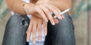 La consommation de tabac et d'alcool en hausse chez les 15-30 ans