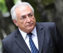 Affaire du Carlton : un non-lieu pour DSK ?