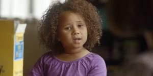 Cheerios : une publicité réveille le racisme des internautes américains - vidéo