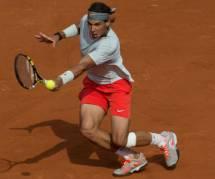 Roland-Garros 2013 : match demi-finale Nadal vs Djokovic en direct live streaming
