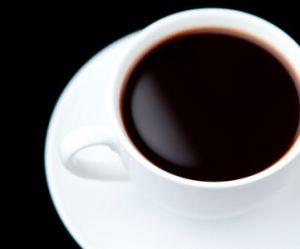 Le café est aussi efficace que les boissons énergisantes