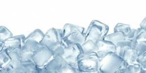 Des glaçons plus sales que l'eau des toilettes dans 6 fast-foods sur 10