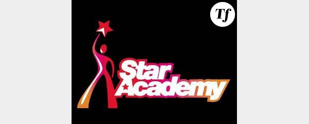 Que sont-ils devenus: les candidats oubliés de la Star Academy !