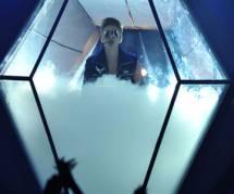 Justin Bieber va jouer les astronautes lors d'un voyage dans l'espace