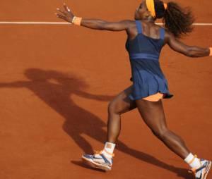 Finale Roland-Garros 2013 : match Sharapova vs Williams en direct live streaming
