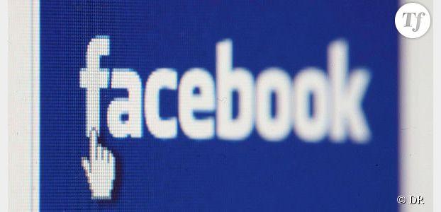 Facebook : 4.25 milliards de contenus partagés