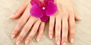 Massage des mains : prenez-en soin même au bureau