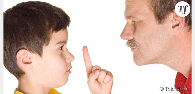 Fête des pères : deux papas sur trois oubliés, halte au sexisme !