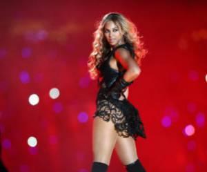 Beyonce sort une édition limitée de Beyonce Heat