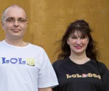 Pékin Express 2013 : élimination de Lolo et Lolotte avant la finale – M6 Replay