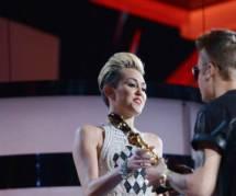 Justin Bieber est-il en couple avec Miley Cyrus ?