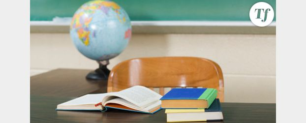 Education : recruter les professeurs remplaçants via Pôle emploi