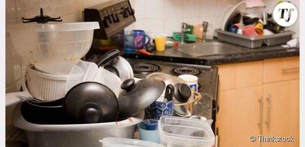 Hygiène en cuisine : comment éviter l'intoxication alimentaire ?