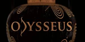 Odysseus : la nouvelle série d'Arte en direct live streaming et replay