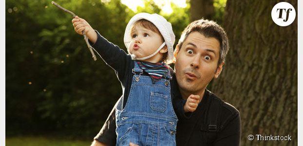 Fête des pères : 7 blogs de papa incontournables