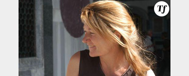 Portrait : Petrusse l'enchanteuse