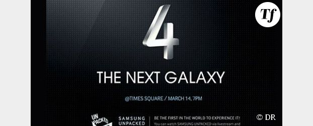Samsung Galaxy S5 : un smartphone en aluminium à la sortie ?