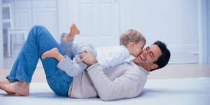 Fête des pères : dates, origines et traditions