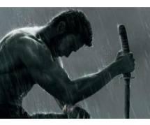 Wolverine dans le clip d'IAM
