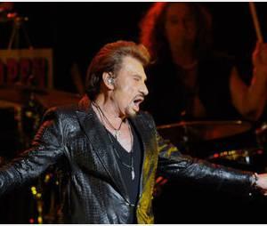 Concert Johnny Hallyday : un carton, un buzz et un anniversaire - Vidéo