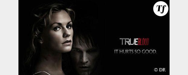 True Blood : saison 6 en streaming VOST sur OCS dès le lendemain de la diffusion US