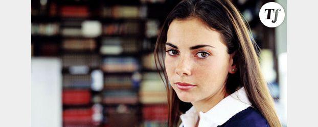 Education : 2 Français sur 3 ne veulent plus du collège unique