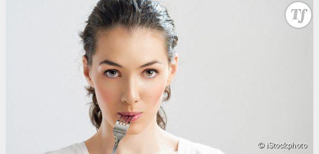 Conseils pour cuisiner et manger sans gluten