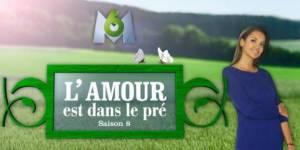 L'amour est dans le pré 2013 : épisode 1 en direct live streaming et sur M6 Replay