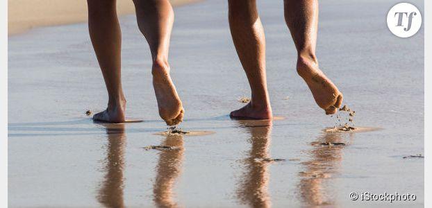 Barefoot : courir pieds nus est-il vraiment une bonne idée ?