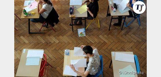 Bac 2015: corrigs crits dissertation sujet SES Obligatoire Bac ES