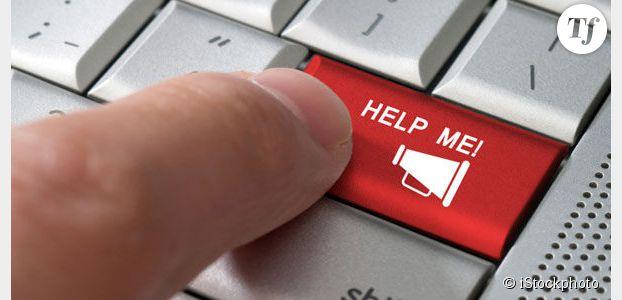 Nomophobie : comment soigner cette addiction aux nouvelles technologies ?