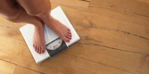 Top 5 des régimes à ne surtout pas faire