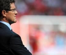 PSG : Fabio Capello est-il le nouvel entraineur de l'équipe ?