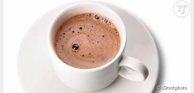 Du chocolat pour lutter contre l'obésité ?