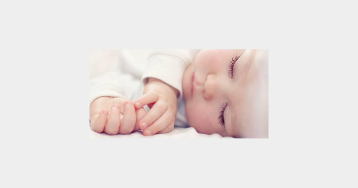 Les babyphones dangereux pour la santé des bébés