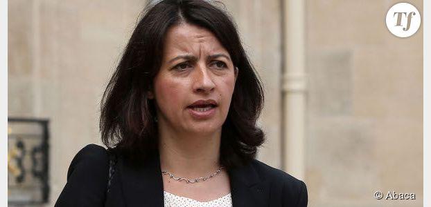 Municipales 2014 à Paris : Cécile Duflot ne se présentera pas