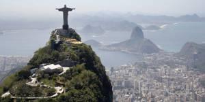 """Un """"traitement"""" pour les homosexuels approuvé au Brésil"""